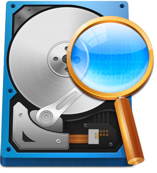 recuperar tus archivos borrados de tu usb o disco duro Recuperación de datos perdidos en cualquier iphone o ipad