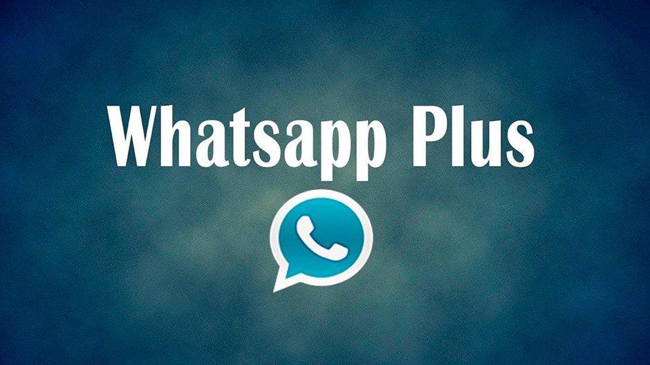 whatsapp-plus-versión 10by-angellomix año 2021