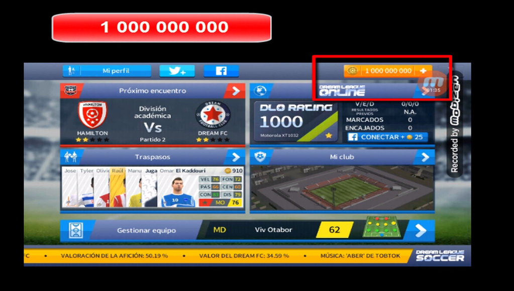 monedas infinitas dls19 monedas infinitas en dream league soccer