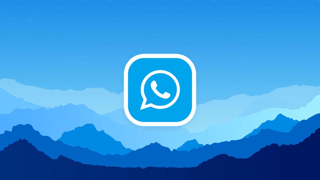 WhatsApp-Plus v8.40 2020´ whatsapp Plus Versión 6