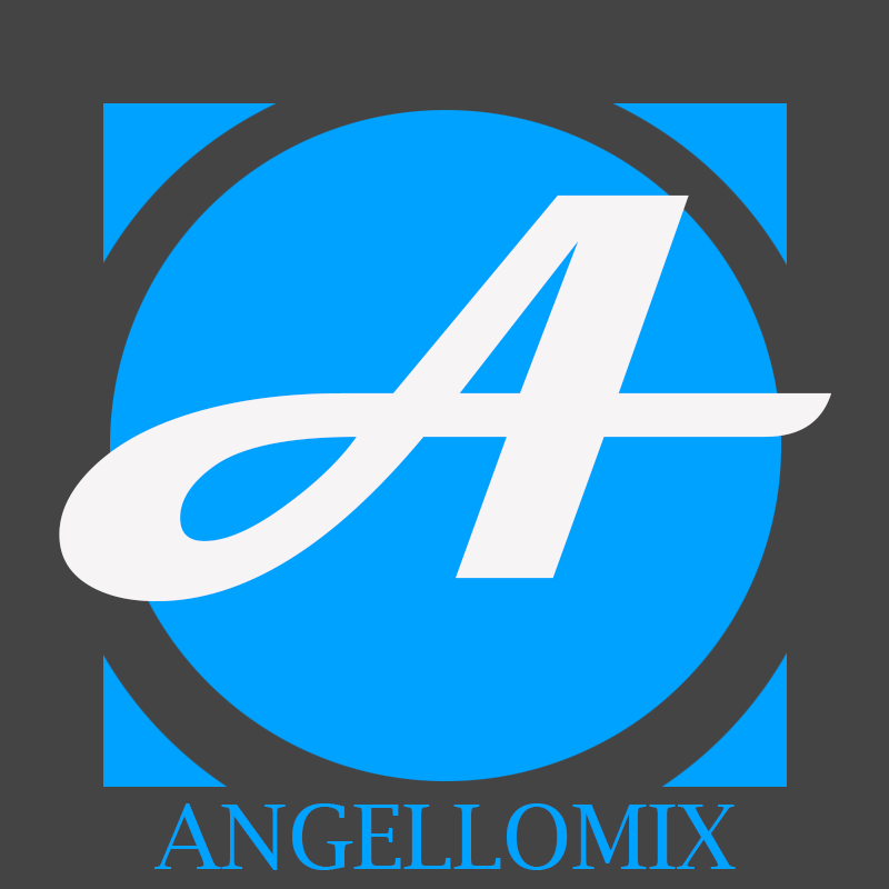 angellomix corporation