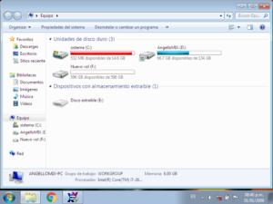 clonar o copiar disco duro