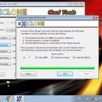 Clonar Disco Duro: Copiar todo el sistema operativo