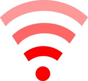 Descifrar Claves WIFI, WPA, WPA2, facil y rapido