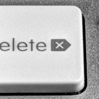 Borra el historial de navegación en Google Chrome definitivo al 100%