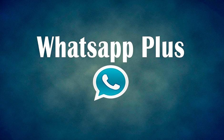 Descarga whatsapp plus septiembre