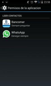 whatsapp-12