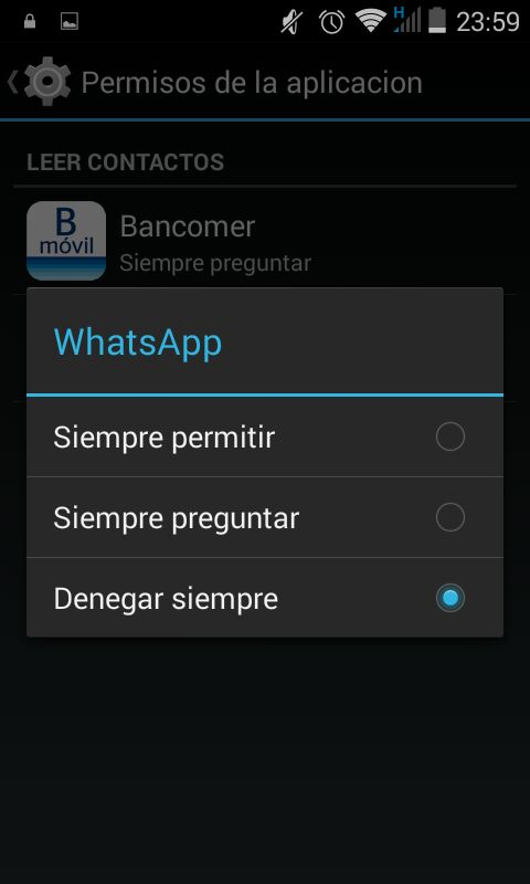 WhatsApp 12
