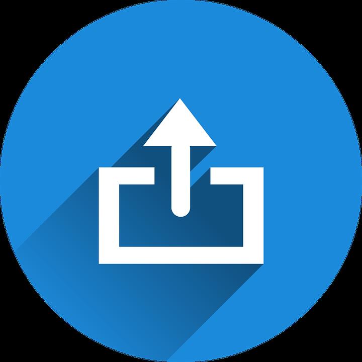 Sistema para subir Archivos-upload al sitio web con PHP y MySQL