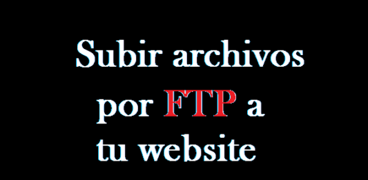 instalar wordpress por ftp 201