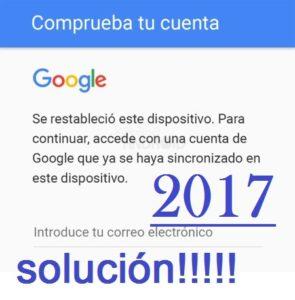 google anti robo