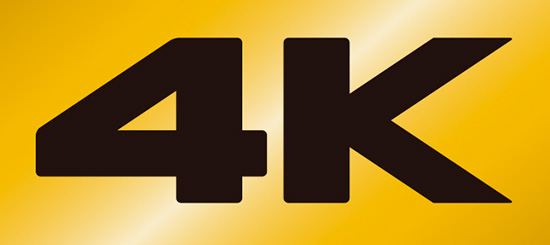 Descargar 4k Video Downloader 2018 Full + Crack En Español