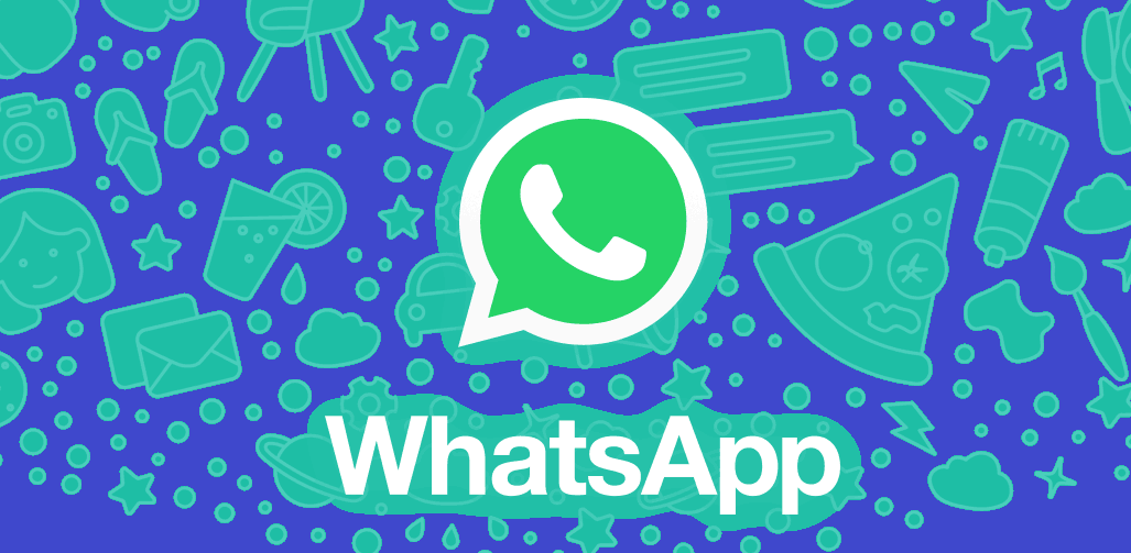 Whatsapp Plus 2019