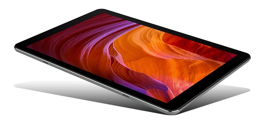 Reparación de tablet china no carga ni enciende by Angellomix