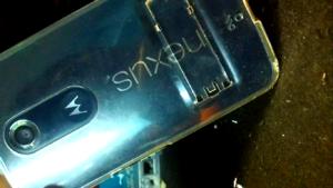 Motorola nexus 6 google antirrobo