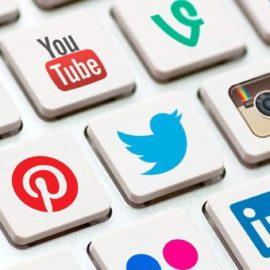¿Qué pasará en las redes sociales en este 2019?