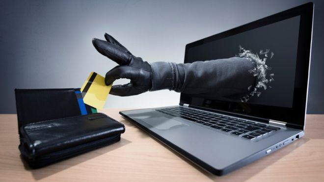 Google combate sitios fraudulentos con la nueva advertencia de Chrome