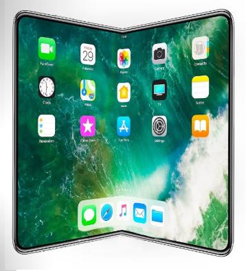 Como recuperar tu información de tus dispositivos ipad o iphone bloqueados por icloud