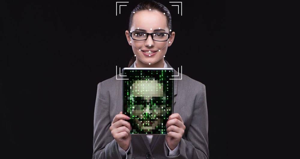Google, Amazon y Microsoft enfrentan una nueva presión sobre los contratos de reconocimiento facial