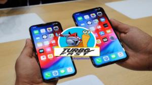 libera la memoria de tu iphone