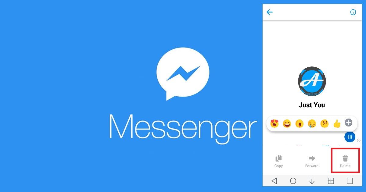 facebook lo nuevo 2019