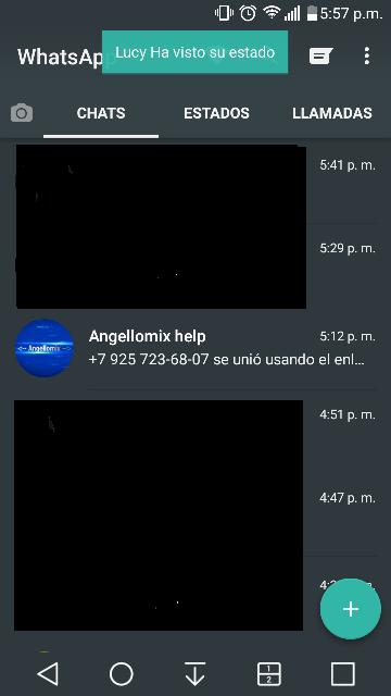 Screenshot 2019 03 28 17 57 41 resized