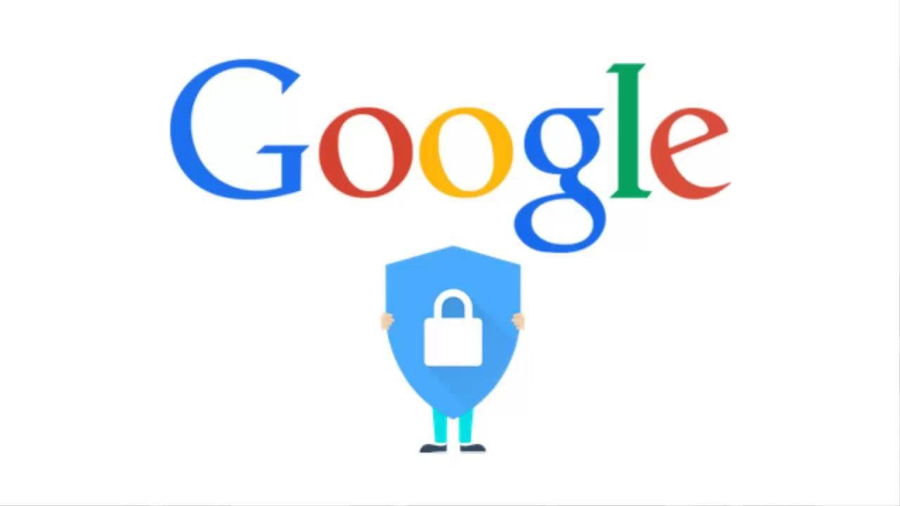Google bloquea inicios de sesion mal intencionados