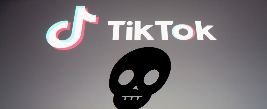 Google saca a TikTok de Play Store en India