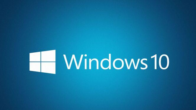 Descargar imagen de disco de Windows 10 Archivo ISO 2021