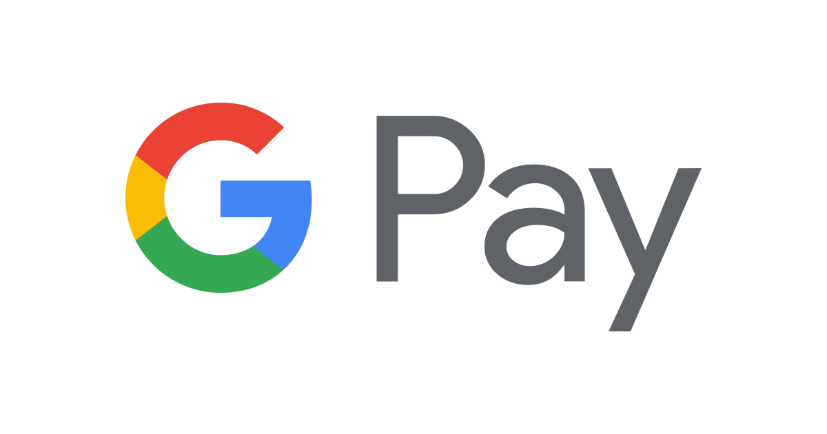 Google Pay no funciona