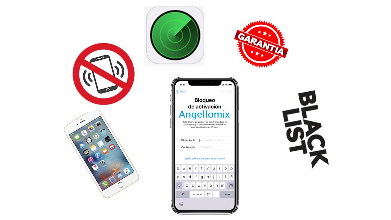 cropped ver estatus de iphone bloqueado por icloud