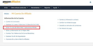 afiliados-amazon-agregar-mas-sitios-web