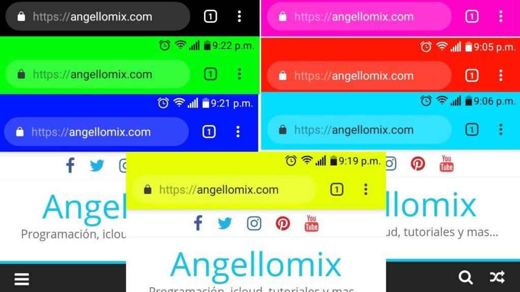 cropped cambiar de color barra de direcciones en google 1
