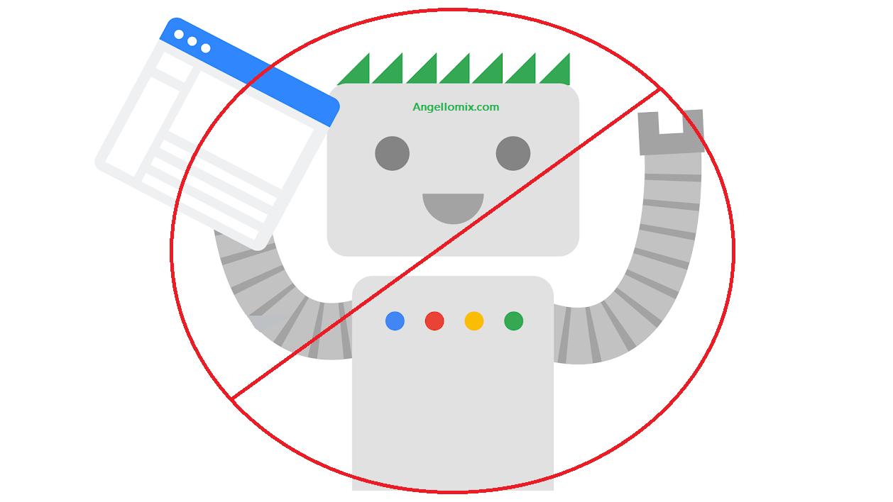 cropped googlebots robots 1