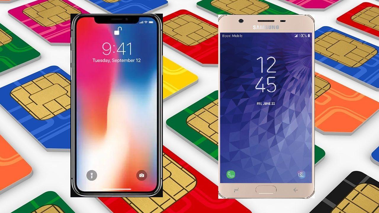 cropped liberacion de red SIM a samsung y iphone 2019 online 1