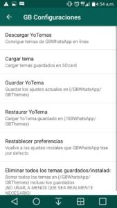 lo-mas-actual-las-novedades-y-características-de-la-ultima-versión-de-whatsapp-plus-2019