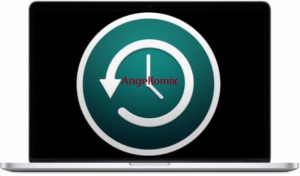 time-machine-mac-copias-de-seguridad-disponibles
