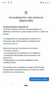actializando-la-ultima-version-de-androis-10-2