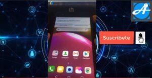 aristo eliminar cuenta google 2019 android 8