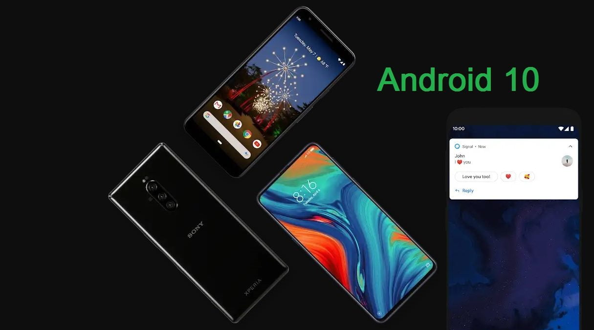 cropped android 10 en 2019