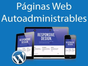 diseno-web-autoadministrable dominio hosting y ssl