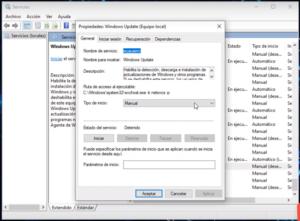 Solución: No puedes iniciar sesión con tu cuenta en Windows 10 (2019)