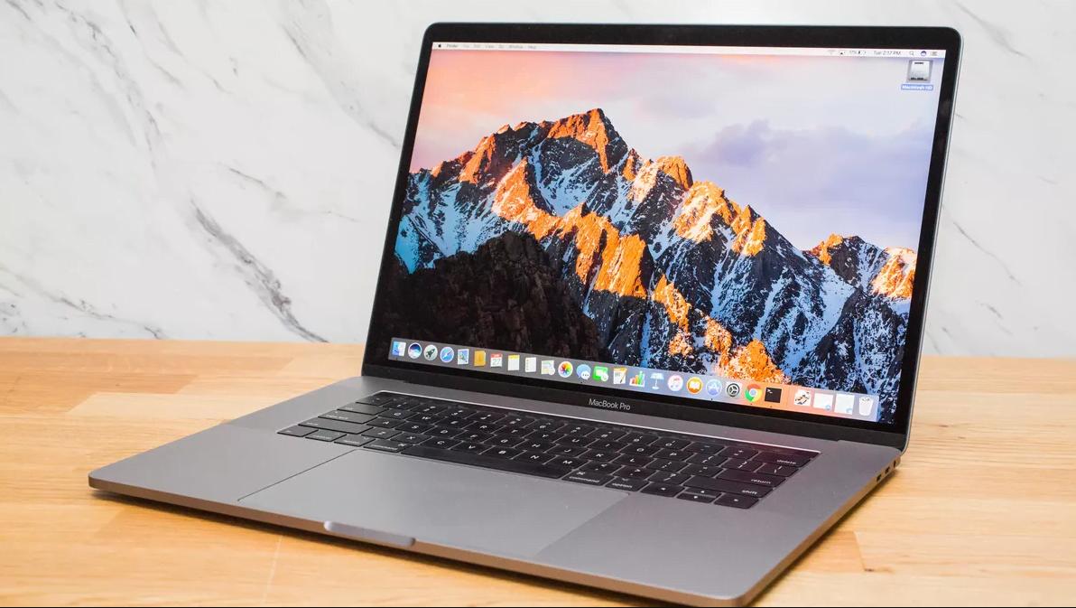 Como formatear una Macbook  Pro
