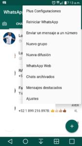 Ultima-actualizacion-de-whatsapp-plus-2019-whatsapp-plus-8.10-noviembre-2019-12