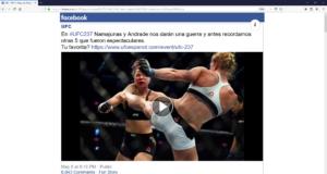 descargar-videos-de-facebook-sin-programas-gratis-y-en-hd-siempre-2019