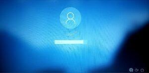 eliminar-la-contraña-de-cualquier-windows-sin-acceso