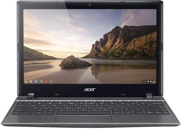 acer mas barata del mercado en 2020 nueva mejor laptop