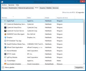 mejorar-la-velocidad-de-inicio-en-windows-10