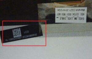 numero-de-indentificacion-para-saber-cuantas-pulgadas-tiene-una-pantalla-lcd
