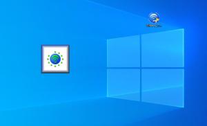 driver-wifi-universal-para-cualquier-version-de-windows